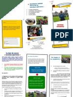 brochure  de présentation 2013 rugby.pdf