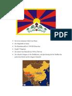 Tibet.doc