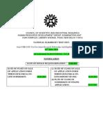 CSIR NET 2013.pdf