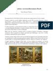 Jheronimus Bosch (Pt)