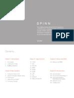 Iriver Spinn Manual En