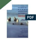 Cement-Plant-Operation-Handbook.pdf