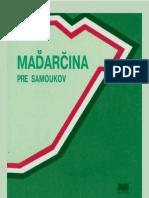 Madarcina-pre-samoukov---Slovník