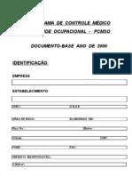 03 Pcmso Doc Base