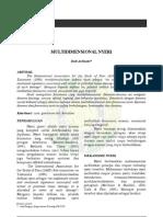ruf-nov2007-2 (1).pdf