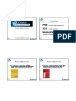 Process Safety Overview.pdf