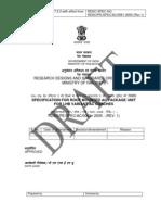 Indian railway LHB coach diagram Lhb Power System (1.3K views)