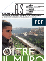 Alias de Il Manifesto (02.02.2013)
