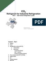 CO2 Presentation LAM 2003 06