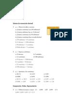 116411063-Matematicas-Ejercicios-Resueltos-Soluciones-Numeros-Decimales-1º-ESO-Ensenanza-Secundaria