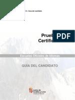 Anexo_II_Guía_del_candidato_2011