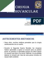 Cirugia Vascular Corregida(1)