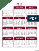 calendario-2013-para-imprimir.pdf