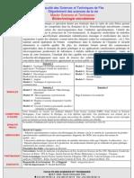 BM_2.pdf