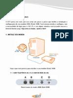 tutorial_dsl500b.pdf