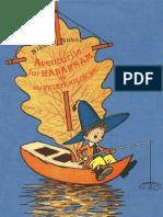 Aventurile lui Habarnam optimizat.pdf