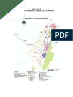 CAPITULO 2 Plan Parcial Rosario