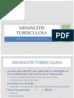 Meningitis tuberculosa.pptx