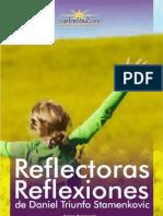 reflectoras-reflexiones.pdf