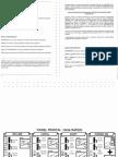 Manual Impressora Olivetti Dm 209 L.pdf