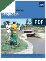 ADB WSS review.pdf