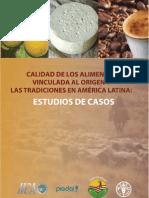 Cacao Chuao, Venezuela
