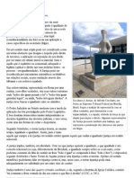 Justiça – Wikipédia, a enciclopédia livre.pdf