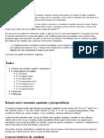 Equidade – Wikipédia, a enciclopédia livre.pdf
