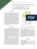01h ST_SMC00.pdf
