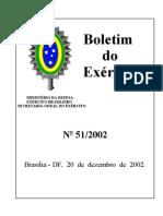 portaria 719 2001.pdf