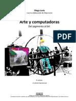 Arte y computadoras - 2011.pdf