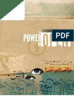 El poder de lo abierto.pdf