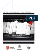 Industrias culturales basadas en redes distribuidas.pdf
