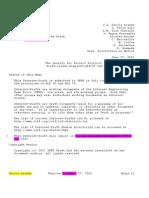 Draft Aranda Dispatch q4s 03 v9
