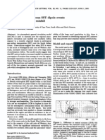 Subtropical_IO_SST_dipole_events_southern_African_rainfall_JFM_g.pdf