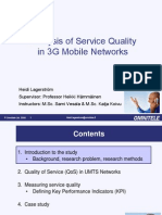 3G-KPIII