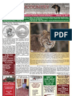Northcountry News 2-15-13
