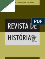 Revista de Historia-158