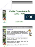 apt-apresentacao-07.pdf