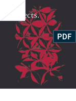 cataloghi object 2008 pdf