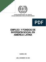 empleo_y_fondos_de_inversion_social_en_america_latina.pdf