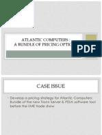 atlanticcomputers