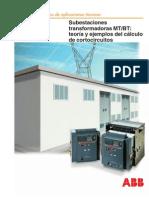 02 Subestaciones y transformadores.pdf