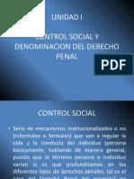 DERECHO_P..