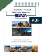 IH Sampling Manual.pdf