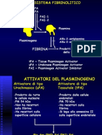 Fibrinolisi
