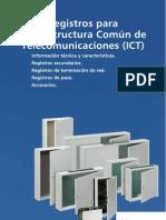 Solera Registros Ict