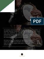 Portfolio Marcelo Chabes Para Enviar