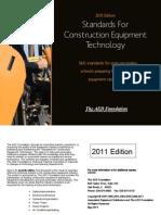 AED Standards.pdf