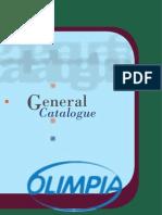 Catalogo Generale x Internet